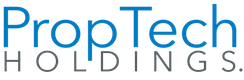 PropTech Holdings Logo